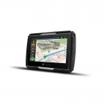 Nawigacja GPS NAVITEL G550 Moto - 4,3 cala