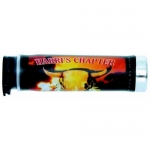 Manetki Harris 02601-IC Indian Cow 140mm - custom chopper