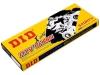 Łańcuch napędowy DID520ATV-102 G&B Złoty